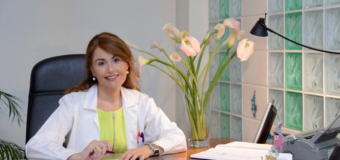 Dr. Sapfo Gourgioti